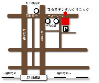 hiruma-map